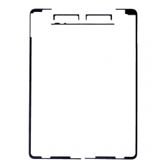 "For iPad Pro 9.7"" Touch Screen Adhesive Strips"