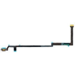 For iPad Air Home Button Flex Cable
