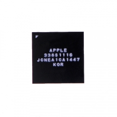 For iPad Air Audio IC 338S1116