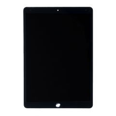 "For iPad Pro 10.5"" LCD Screen and Digitizer Assembly - Black"