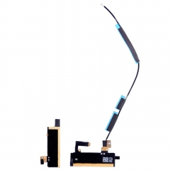 For iPad Mini 4 Antenna Flex Cable Right+Left