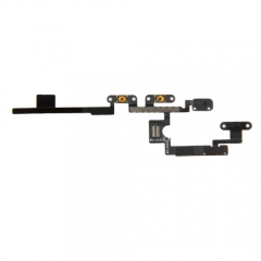 For iPad Pro 12.9 inch Switch Flex Cable Replacement