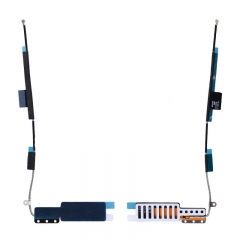 For iPad Pro 12.9 Long Wifi Bluetooth Antenna Flex Cable
