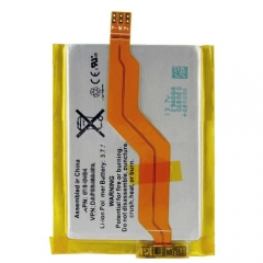 For iPod Touch 3rd Gen Battery