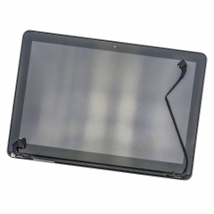 "For MacBook Pro 13"" A1278 - Mid 2010 - P8600 LCD Screen Display Assembly"