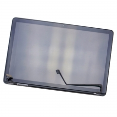 "For MacBook Pro 15"" A1286-Mid 2009 LCD Screen Display Assembly"