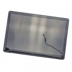 "For MacBook Pro 15"" A1286-Mid 2012 LCD Screen Display Assembly"