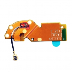 For iPod Touch 5th/6th Gen WiFi Antenna Flex Cable