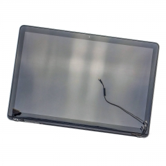 "For MacBook Pro 15"" A1286-Early 2011 LCD Screen Display Assembly"