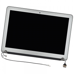 "For MacBook Air 13""A1369(Mid 2011) LCD Screen Assembly"