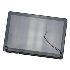 "For MacBook Pro 13"" A1278-Early 2011 LCD Screen Display Assembly"