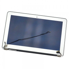 "For MacBook Air 11""A1370(Mid 2011) LCD Screen Assembly"