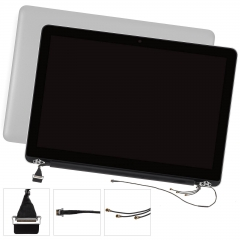 "For MacBook Pro 13"" A1278 - Mid 2012 LCD Screen Display Assembly"