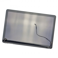"For MacBook Pro 15"" A1286-Mid 2010 LCD Screen Display Assembly"