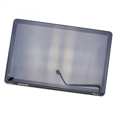 "For MacBook Pro 15"" A1286-Late 2008 LCD Screen Display Assembly"