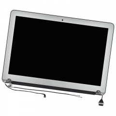 "For MacBook Air 13""A1466 (Mid 2013) LCD Screen Assembly"