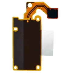 For iPod Nano 7th Gen Bluetooth Antenna Flex Cable