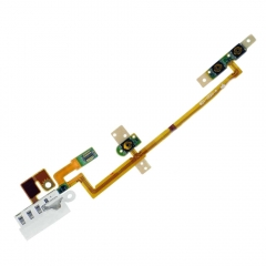 For iPod Nano 6th Gen Headphone Jack Flex Cable