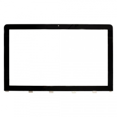 For iMac 21.5 A1311 (Mid 2011-Late 2011) Front Glass Panel