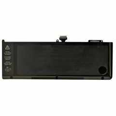 "For MacBook Pro 15"" A1286 (Mid 2009,Mid 2010) Battery A1321"