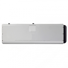 "For MacBook Pro 15"" A1286 (Late 2008-Early 2009) Battery A1281"