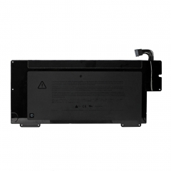 "For MacBook Air 13"" A1237-Early 2008 A1304 Battery A1245"