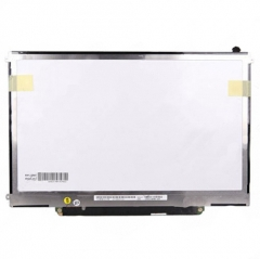 "For Unibody MacBook 13.3"" LCD Screen LP133WX3-TLA6"