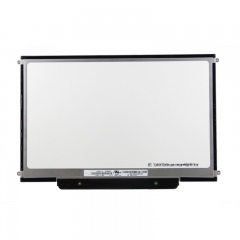 "For MacBook Pro 13"" A1278/A1342 LCD Screen LTN133AT09"