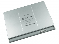 "For Macbook Pro 17"" A1151 Battery A1189"