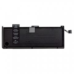 "For MacBook Pro Unibody 17"" A1297 (Early 2009-Mid 2010) Battery A1309"