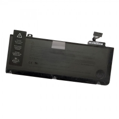 "For MacBook Pro 13"" A1278 (Mid 2009-Mid 2012) Battery A1322"