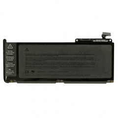 "For MacBook Unibody 13"" A1342 (Late 2009-Mid 2010) Battery A1331"