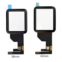 For Apple Watch 1st Gen 42mm Touch Screen