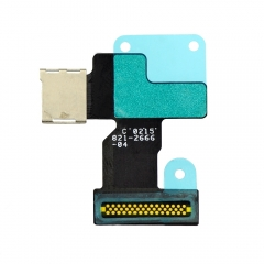 For Apple Watch 1st Gen 42mm LCD Flex Connector