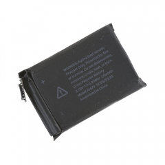 For Apple Watch 1st Gen 42mm Battery Replacement