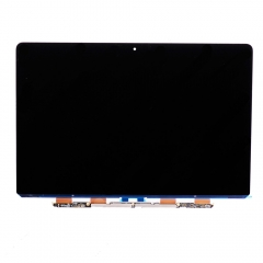 "For Macbook Pro 15"" Retina A1398 (Early 2013-Mid 2014) LCD screen"