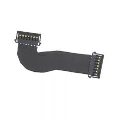 For iMac 27 A1419 Power Supply Signal Cable