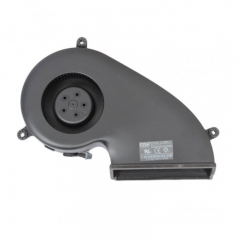 For iMac 27 A1419 Main Fan (Late 2012,Late 2013)