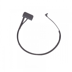 For iMac 27 A1419 27inch Hard Drive DataPower Cable Late 2014 923-00092