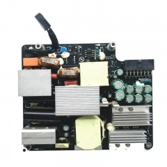 For iMac 27 A1312 Original Power Supply 310W PA-2311-02A ADP-310AF