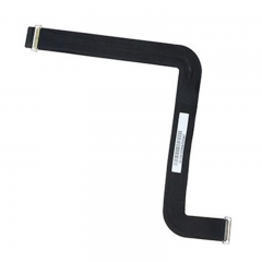For iMac 27 A1419 eDP DisplayPort Cable (Late 2012,Late 2013)