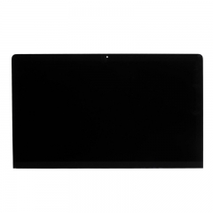 For iMac 27 inch A1419 LG LED 2K LCD Screen Panel LM270WQ1(SD)(F1) 661-7169 2012