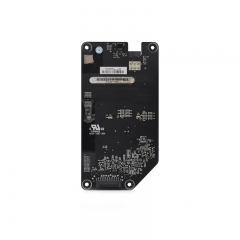 For iMac 27 A1312 Backlight Inverter Board V267-604 (Mid 2011)