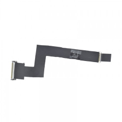 For iMac 21.5 A1311 eDP DisplayPort Cable