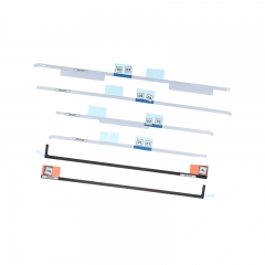 For iMac 21.5 A1418 LCD Display Adhesive Tape Kit with APN  (Late 2012-Retina 5K Late 2015)