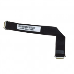 For iMac 21.5 A1418 eDP DisplayPort Cable