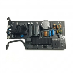 For Apple iMac 21.5 A1418 Power Supply Board Delta (Late 2012- Retina 4K Late 2015)