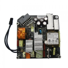 For iMac 21.5 A1311 Power Supply (205W) (Late 2009-Late 2011)