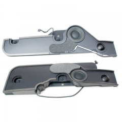 For iMac 21.5 A1418 Left & Right Speakers