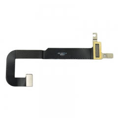 "For MacBook 12"" Retina A1534 USB-C Ribbon Cable 923-00461 821-00077-A  (Early 2015)"